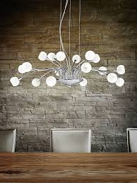 where to buy lights where to buy decorative lights elegant eglo lighting razoni