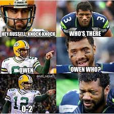 Packers 49ers Meme - pin by man guy on go pack go pinterest football memes packers