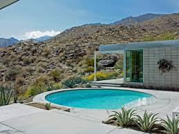 cahuilla hills vacation rental vrbo 336702 3 br palm springs