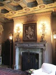 Michael Amini Fireplace Existing Castle Fireplace Google Search Castle Plans