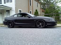 95 mustang gt what do you guys think about this mustang gt page 3 forums at