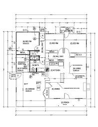 Morton Building Home Floor Plans Joy Studio Design Gallery Best