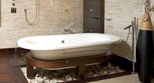 beguile home depot bathtub maui tags home depot bath tub