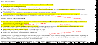 Posting Resume Online While Employed by The Ugly Truth About Online Job Applications U2013 Part 2 Career Lantern