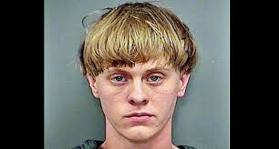 dylann roof dylann roof stopped at second church after 2015 massacre prosecutors