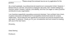 beautiful recent grad cover letter pictures podhelp info