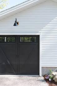 Retractable Closet Doors Eze Garage Door Screens Retractable Screen Cost Roll