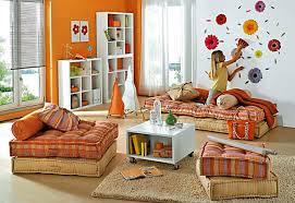 Stores For Decorating Homes Incredible Decoration Home Decorating Stores New Home Decor Store