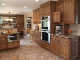 functional kitchen cabinets beige kitchen cabinets pictures u2013 quicua com