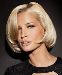 hairstyles fow women with wide chin short hairstyle for women with wide faces