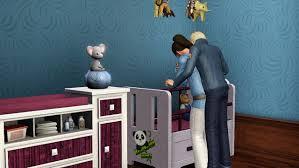 amenager un coin bebe dans la chambre des parents coin bebe dans chambre des parents cool ides pour amnager un coin