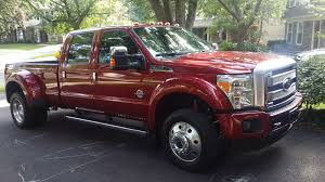 Ford F350 Truck Gas Mileage - 2015 f450 and 18 mpg ford truck enthusiasts forums