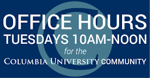 copyright advisory office home columbia university libraries