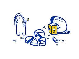 Ikea Family Schlafzimmer Aktion Sparfüchse Aufgepasst 9 Tipps Wie Man Bei Ikea Richtig Geld