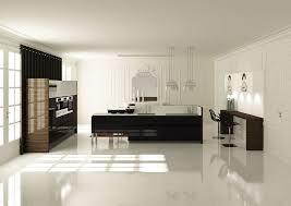 cuisine hardy inside beau vendeur de cuisine luxe design de maison