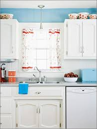 Backsplash Tile For White Kitchen Kitchen Subway Tile Backsplash Ideas Grey And White Floor Tiles