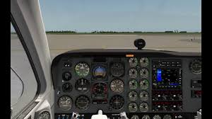 x plane10 beechcraft baron 58 cold and dark take off eddm youtube
