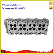 4jx1 isuzu engine 4jx1 isuzu engine suppliers and manufacturers