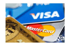 which credit cards are top earners at walmart greedyrates