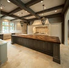 custom home interior design interior decorating ideas