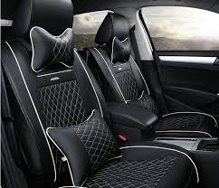car seat covers for honda jazz popular car cover honda jazz buy cheap car cover honda jazz lots