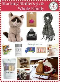 holiday season gift guide 4 stocking stuffers under 25 the box