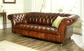 canap vintage cuir marron canape vintage cuir canapac conforama amanda ricciardi