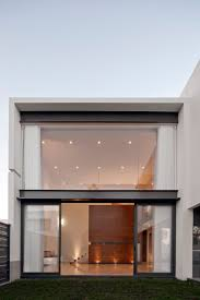 576 best architecture images on pinterest architecture