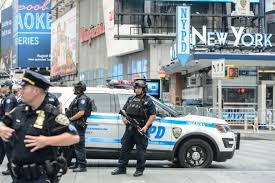 target augusta ga black friday 2016 plot to target new york concerts landmarks foiled feds say