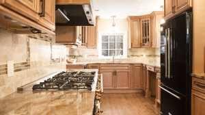 kitchen cabinets alexandria va kitchen and bath store alexandria va lesmurs info