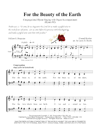 thanksgiving hymns hymns of worship volume 3 holiday theme lm4004