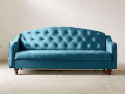 11 of the best velvet sofas to decorate with hgtv u0027s decorating