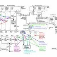 vintage strat wiring diagram wiring diagram weick