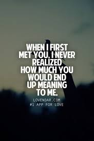 Love Marriage Quotes Lovendar Lovendar Love Quotes Best Love Quotes That Inspire
