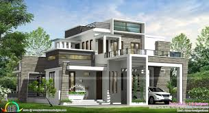 Modern Single Story Homes Inspiration Beautiful Single Story Modern