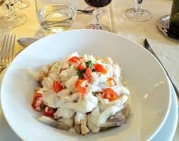 le bruit de cuisine le bruit en cuisine albi beau les 15 meilleurs restaurants en tarn