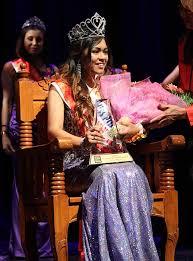 The Winner Of New Zealand by Miss Philippines New Zealand 2013 U2013 Filipinos U2013 Te Ara