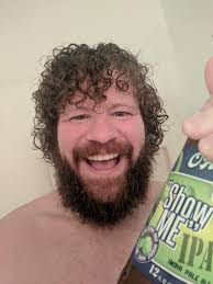 hairstyle ipa show me what you got ipa showerbeer