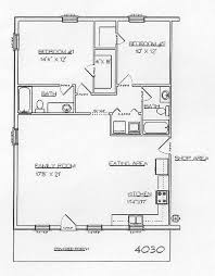 Shop Floor Plans 152 Best House Shop Floorplans Images On Pinterest Pole Barns