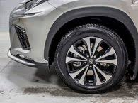 used 2018 lexus nx 300 f sport i awd cuir toit lss for sale in