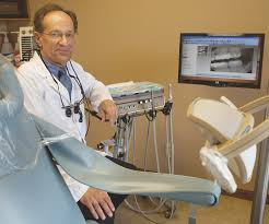 our neighbors council bluffs dentist warner immersed in hometown