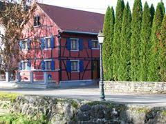 chambre d hote en alsace chambres d hôtes et chambres à louer alsace pays du sundgau haut