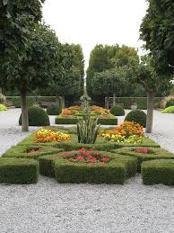 Niagara Botanical Garden Niagara Parks Botanical Garden