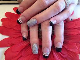 acrylics nails by celeste young nail polishes i need in my life