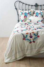 Home Decorating Co Home Decoration Creek Introducing Anthropologie Bedroom