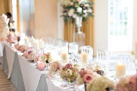 wedding flowers hertfordshire florists wickham house