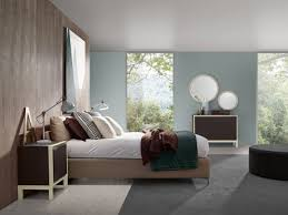 nature bedroom set by moverel