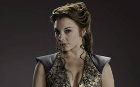 natalie dormer wallpaper natalie dormer of thrones margaery tyrell