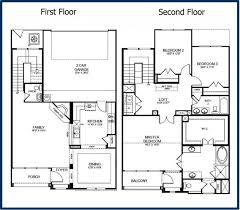 house plans with inlaw apartments uncategorized house plan with in suites notable inside plans