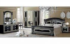 pine bedroom furniture dundee archives www magic009 com